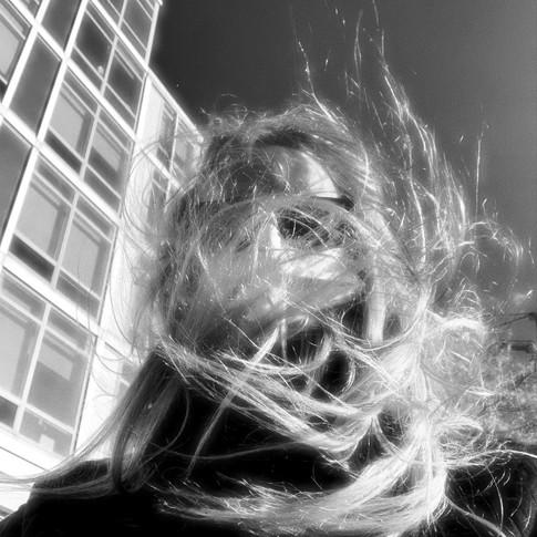 Mask Wind