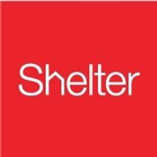 shelter-squarelogo-1541432351325.png