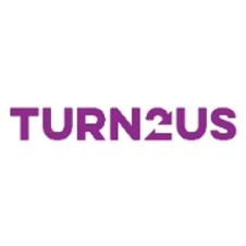 turn2us-squarelogo-1577444416809.png