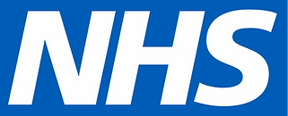 1280px-NHS-Logo.svg.webp