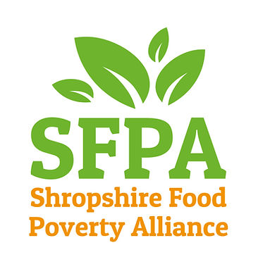 Shropshire Food Poverty Alliance.jpg