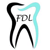 fennica dental laboratory.jpg