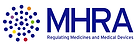 mhra1.png