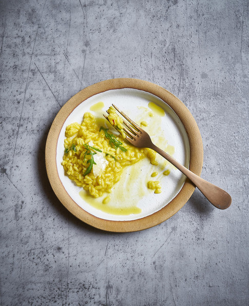 Cuisine • Editions Le Chêne Auteure : Stéphanie Lequellec Photographe : Marie Pierre Morel