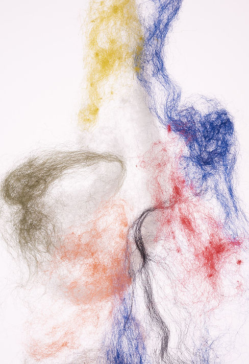 _Christine_Legeret_Abstraction_poétique_
