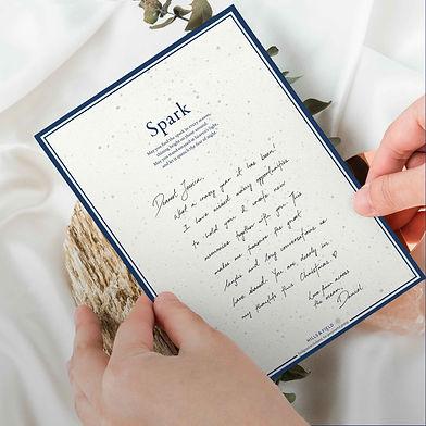 spark_handwriting.jpg