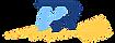 Power Rowing small logo