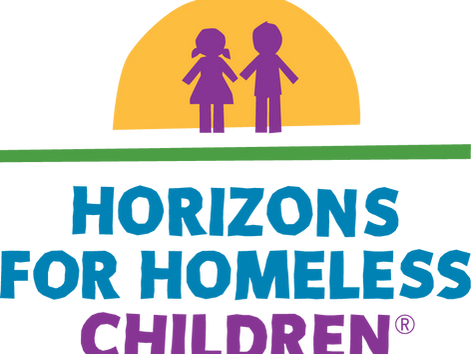 Thanksgiving Turkey Row Raises $1,150 for Horizons for Homeless Children