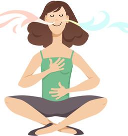 Yogaworkshop für die Lunge.jpg