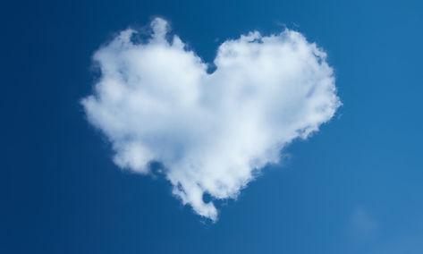 ENTSPANNUNGS-REISE zur HerzÖffnung.jpg