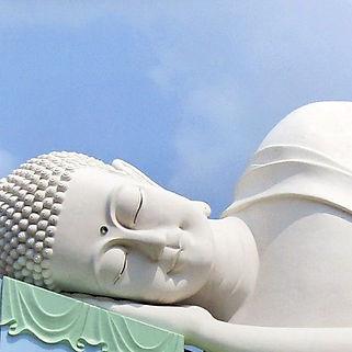 Yoga Nidra by [heilraum-iris.at].jpg