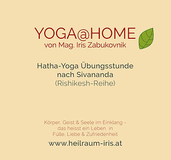 YOGA@home by [heilraum-iris.jpg