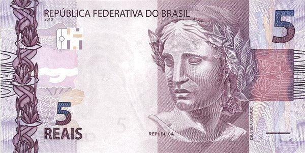 5_Brazil_real_Second_Obverse.jpg