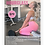 Thumbnail: Build Your Hourglass - Ebook