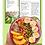 Thumbnail: Sustainable Eating Ebook