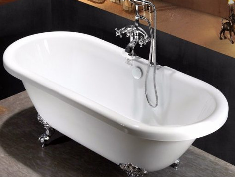 Bathtubs for HDB Homes!