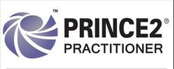 prince2_pra