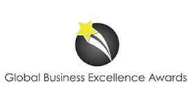 gbea_logo