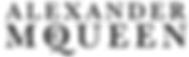 Alexander_McQueen_logotype_1.png