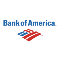 bank-of-america-4-png-transparent-logo.p