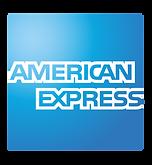american-express-logo-png-transparent.pn