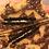 Thumbnail: Milk & Cookies