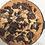 Thumbnail: Brownie Chunk Skillet