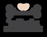 Logo_3x.png