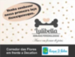 Lulibella Dom Pedro_edited.jpg