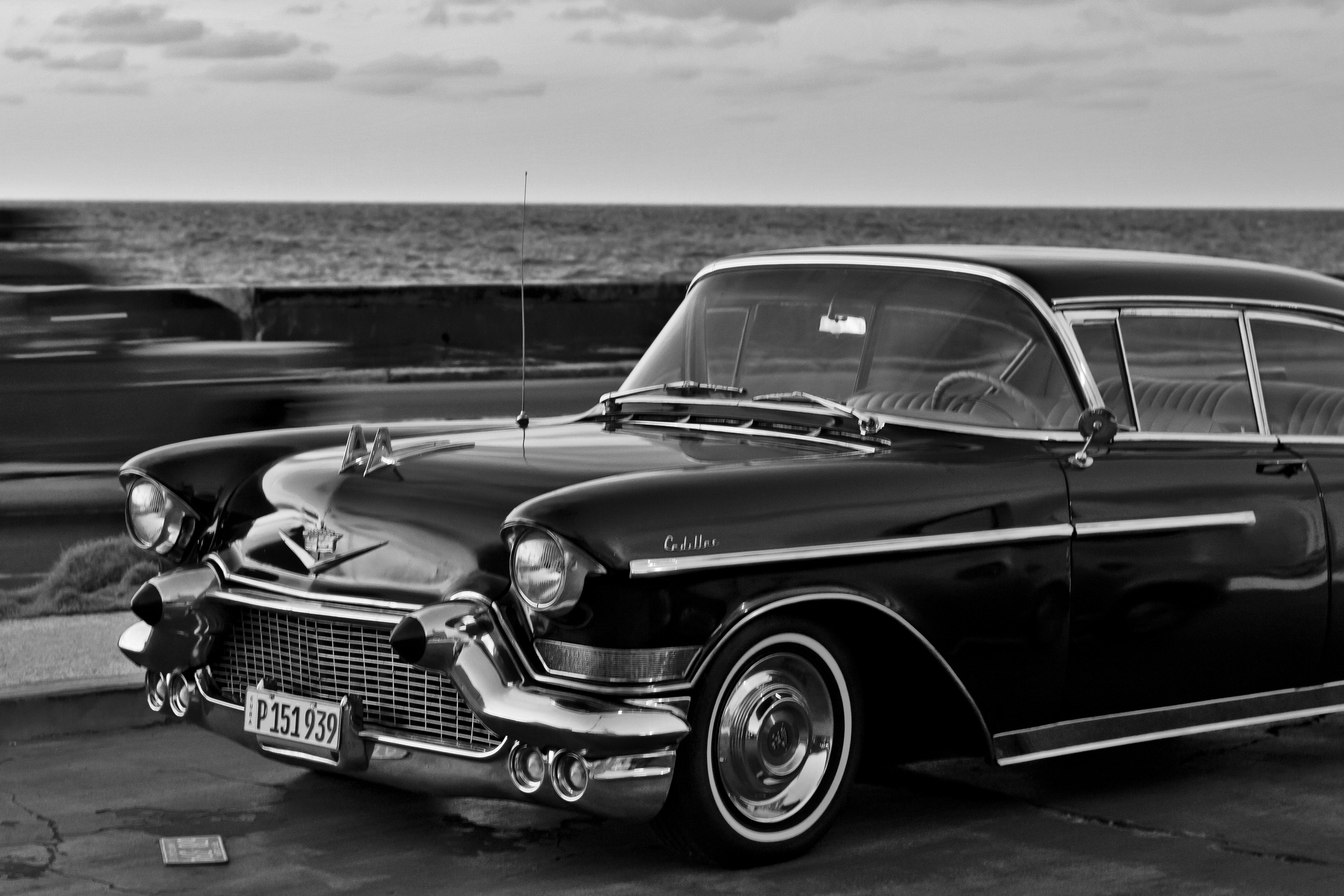 Habana 58