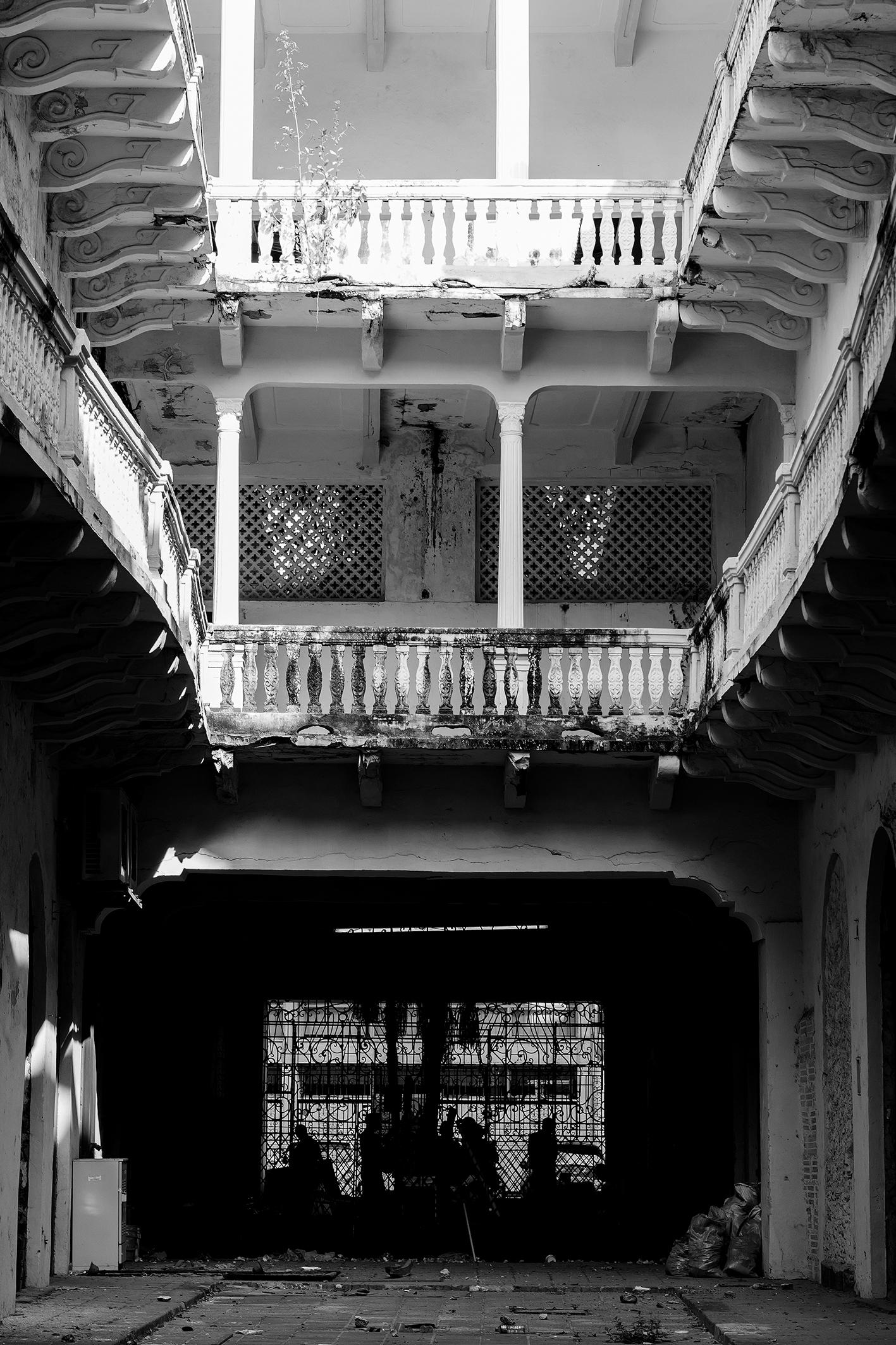 Cartagena BN