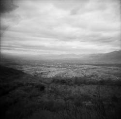 Monte Albán III