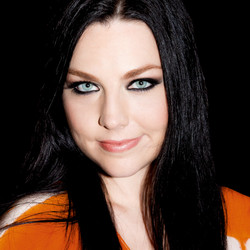 Amy Lee // Evanescence