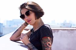 Brenda Silvana