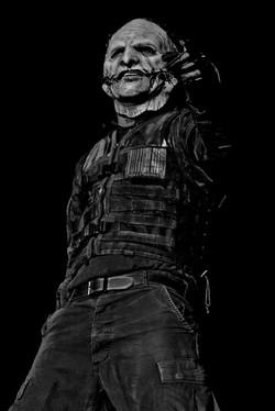 Corey Taylor // Slipknot