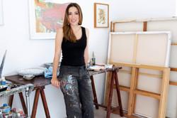 Carolina Tangassi