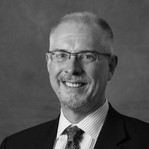 Dr. George Shepley, Director