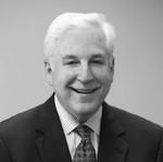 Mr. Allen Schiff, CPA, Director