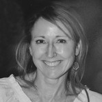 Dr. Joan Emberland, Director