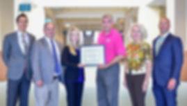 MSDAF CDC 2019 Award Recipient 3.jpg