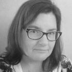 Ms. Karol Olson, Volunteer