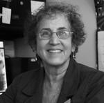 Dr. Janet Yellowitz, Director