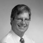 Dr. Rowland Holsinger, Treasurer