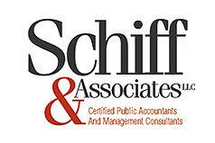 Schiff-Ultimate-Team-Mastery-Sponsor.jpg