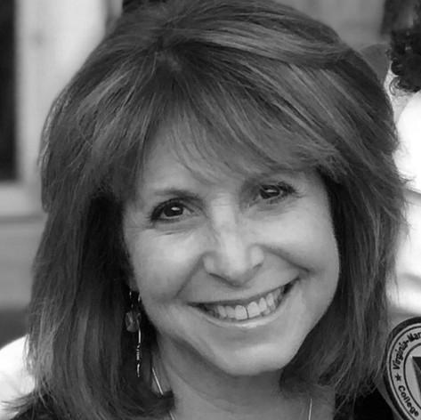 Dr. Cheryl Lerner, Director