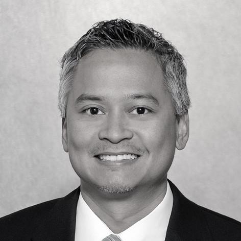 Dr. Jay Nokkeo, Director