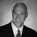 Dr. Howard Strauss, Director