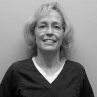 Dr. Celeste Ziara, Director