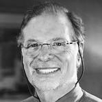 Dr. Mel Weissburg, Vice President