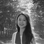 Ha Eun Lee, Intern